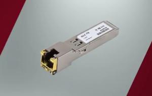 GLC-T vs  GLC-TE – Router Switch Blog