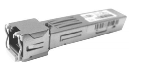 What Are SFP Ports Used For? – Router Switch Blog
