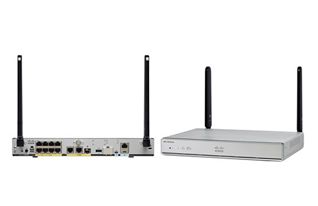 Cisco 1000 Series ISR Naming – Router Switch Blog