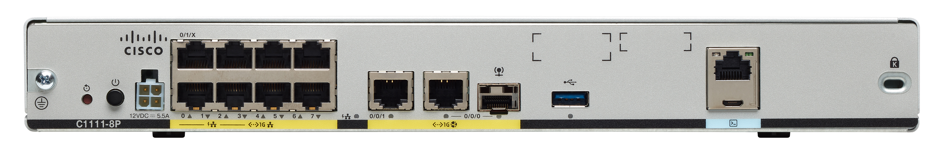 C1111-8P vs  C891F-K9 – Router Switch Blog