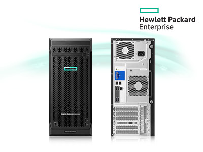 HPE ProLiant Gen9 to Gen10 Server Transition Guide – Router Switch Blog