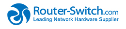 Router Switch Blog