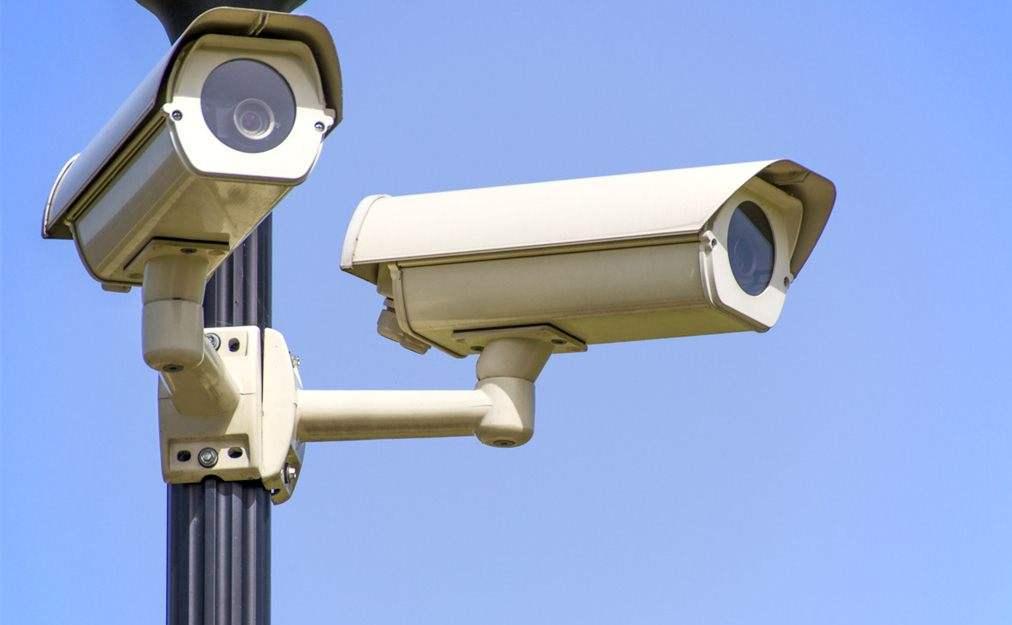 video surveilliance-1