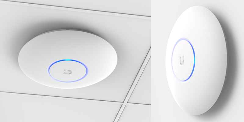 6 Types of the Wireless Access Point – Router Switch Blog
